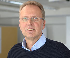 Andreas Pöchhacker